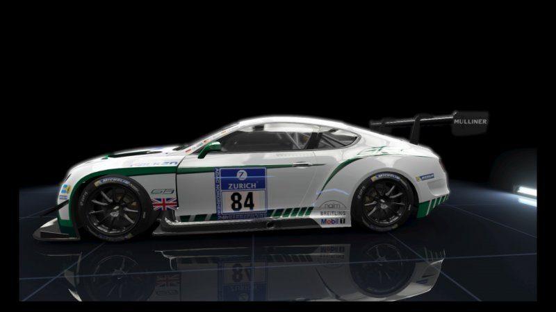 Continental GT3 HTP _84.jpeg