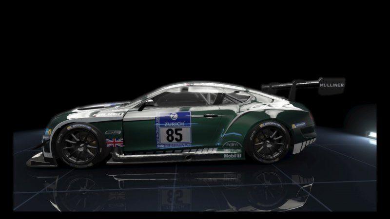 Continental GT3 HTP _85.jpeg
