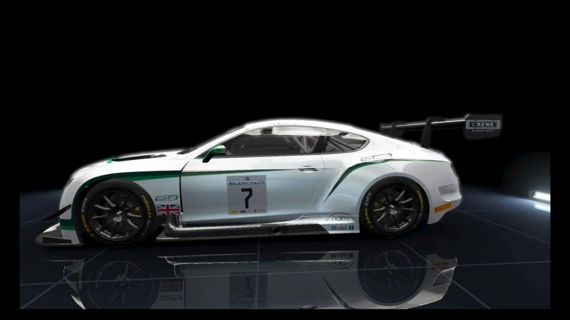 Continental GT3 M-Sport _7.jpeg