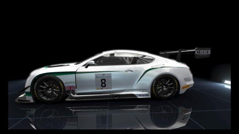 Continental GT3 M-Sport _8.jpeg