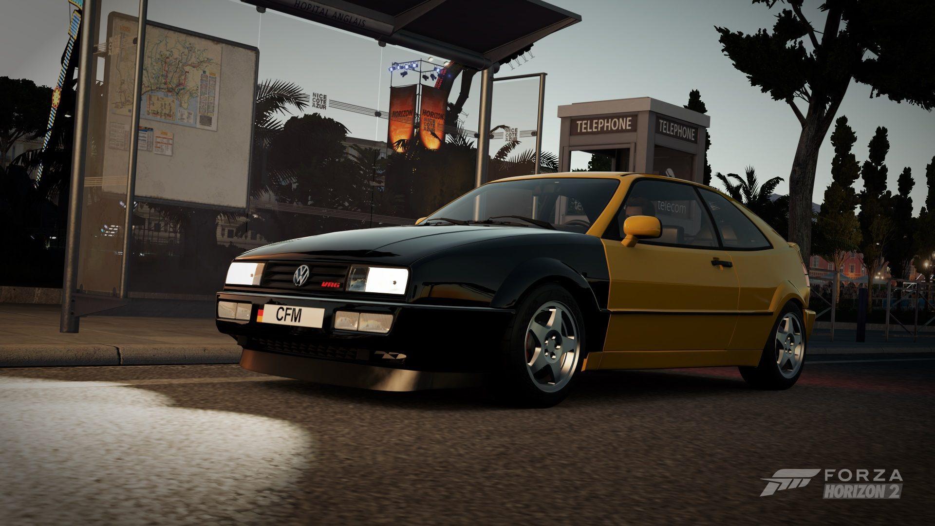 Corrado.jpg