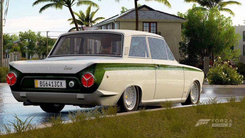 Cortina 03.jpg