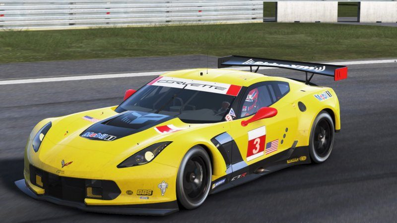 Corvette C7.R Corvette Racing #3.jpeg