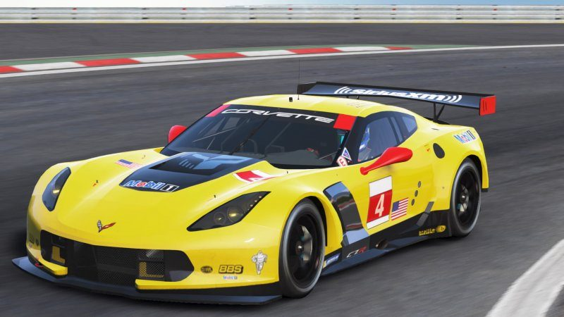 Corvette C7.R Corvette Racing #4.jpeg