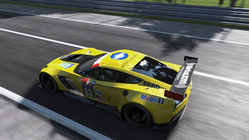 Corvette C7.R Corvette Racing #63.jpeg