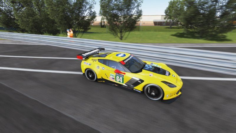 Corvette C7.R Corvette Racing #64.jpeg