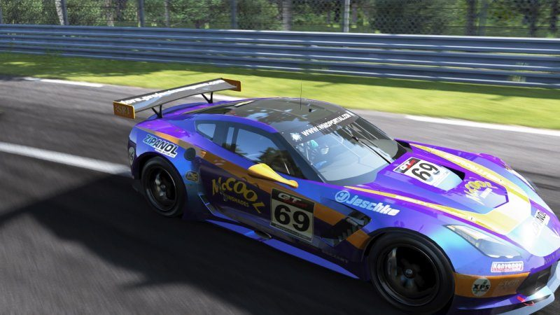 Corvette C7.R Mc Cool #69.jpeg