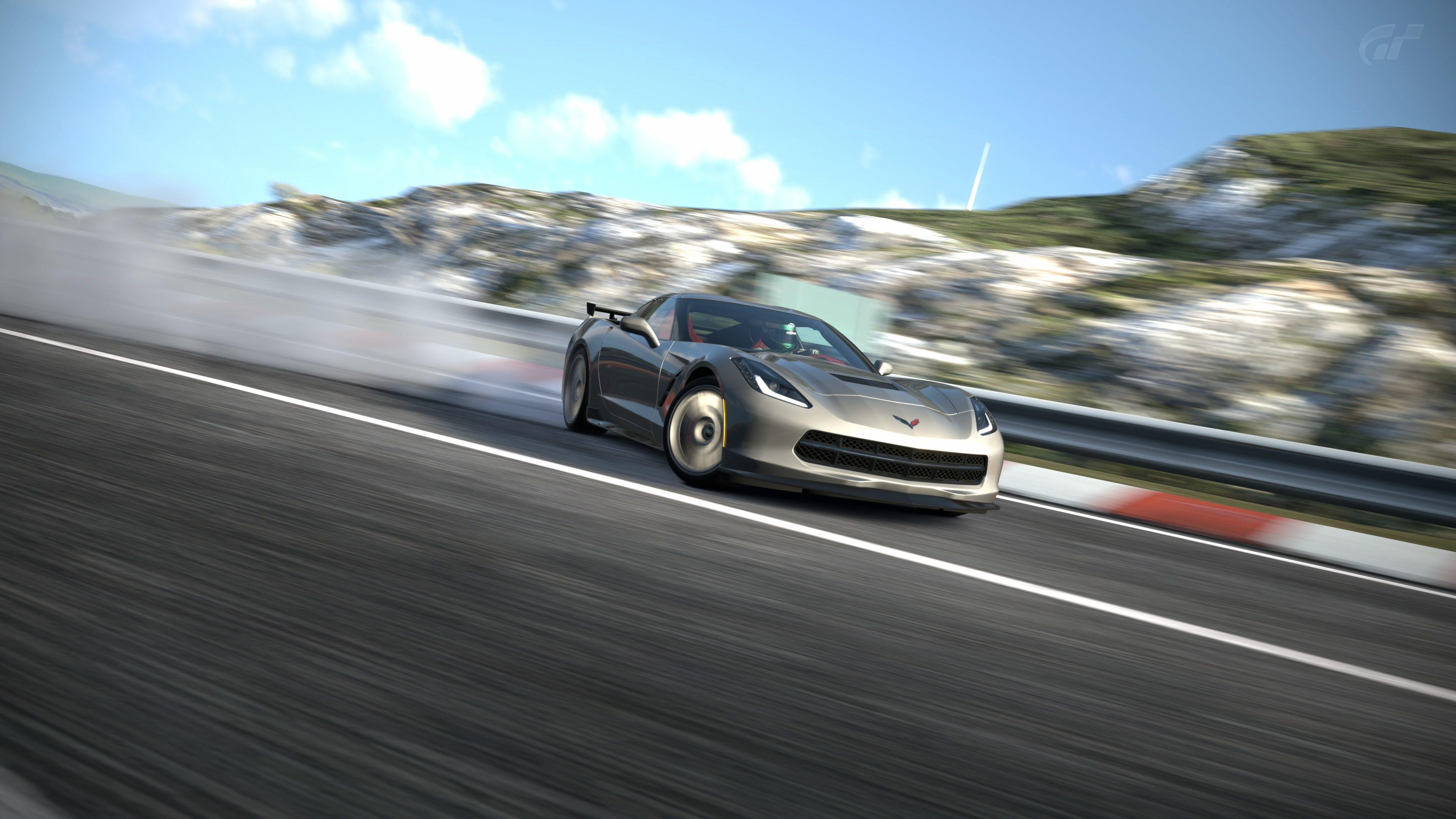 Corvette Z06 (C7) (1).jpg