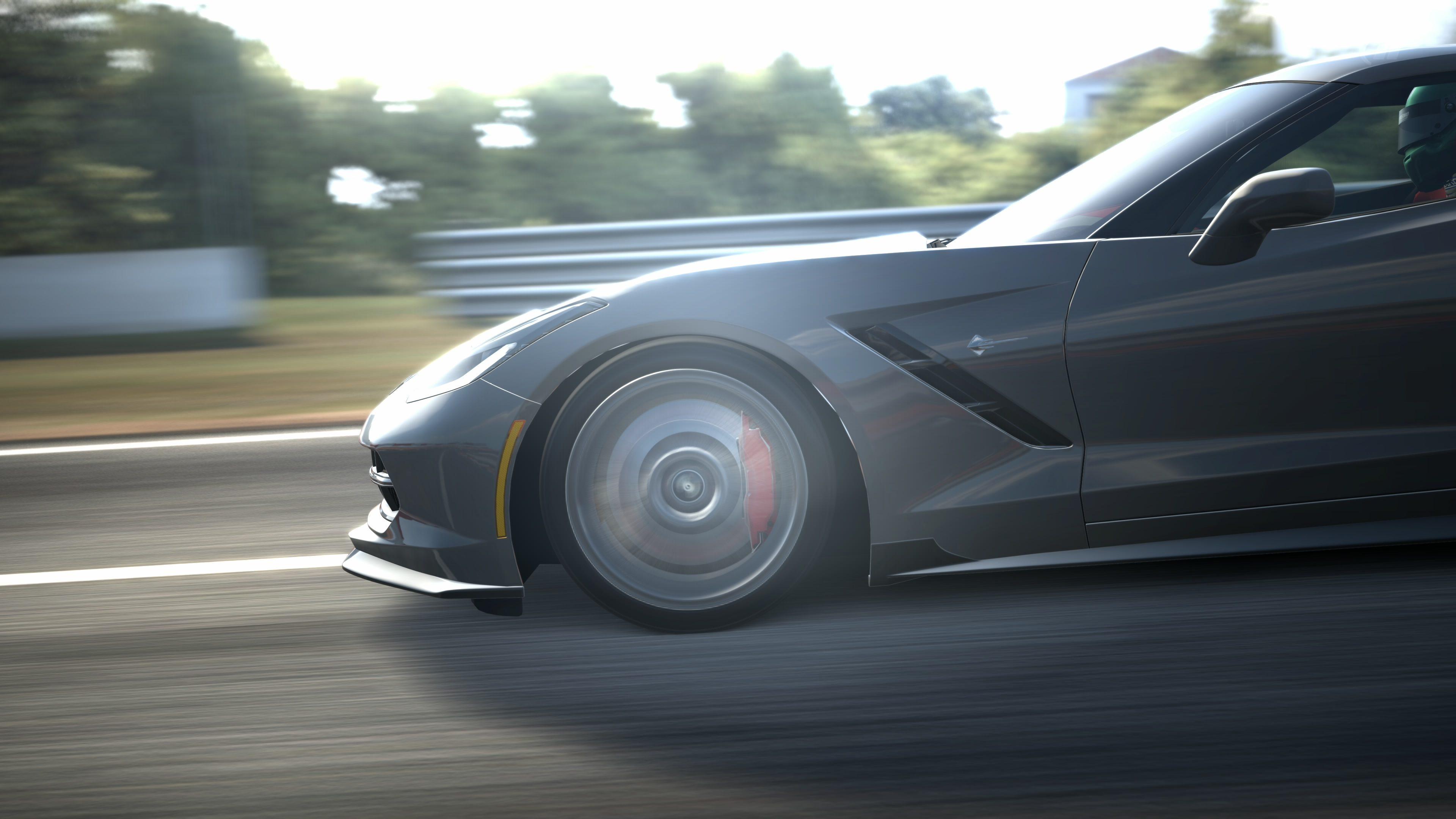 Corvette Z06 (C7) (4).jpg