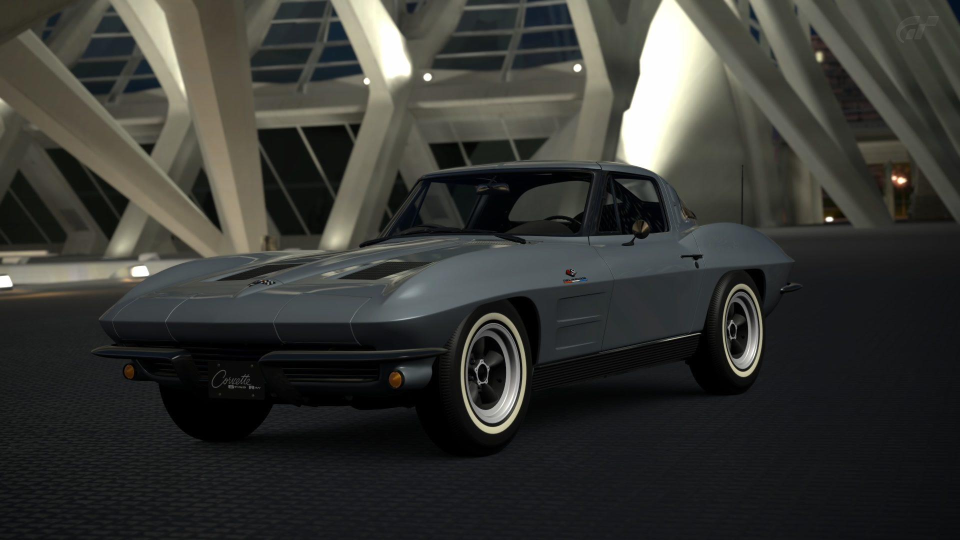 Corvette Z06.jpg