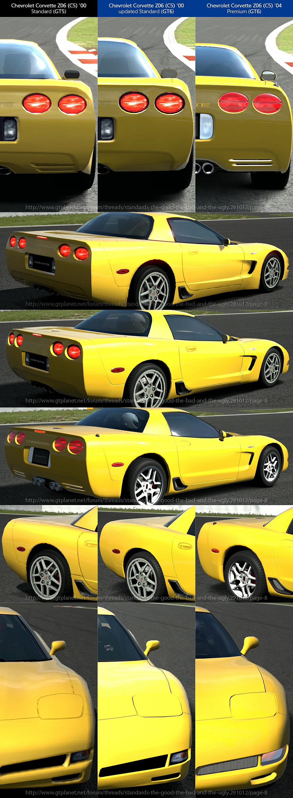 Corvette-Z06_00-04_s021.jpg