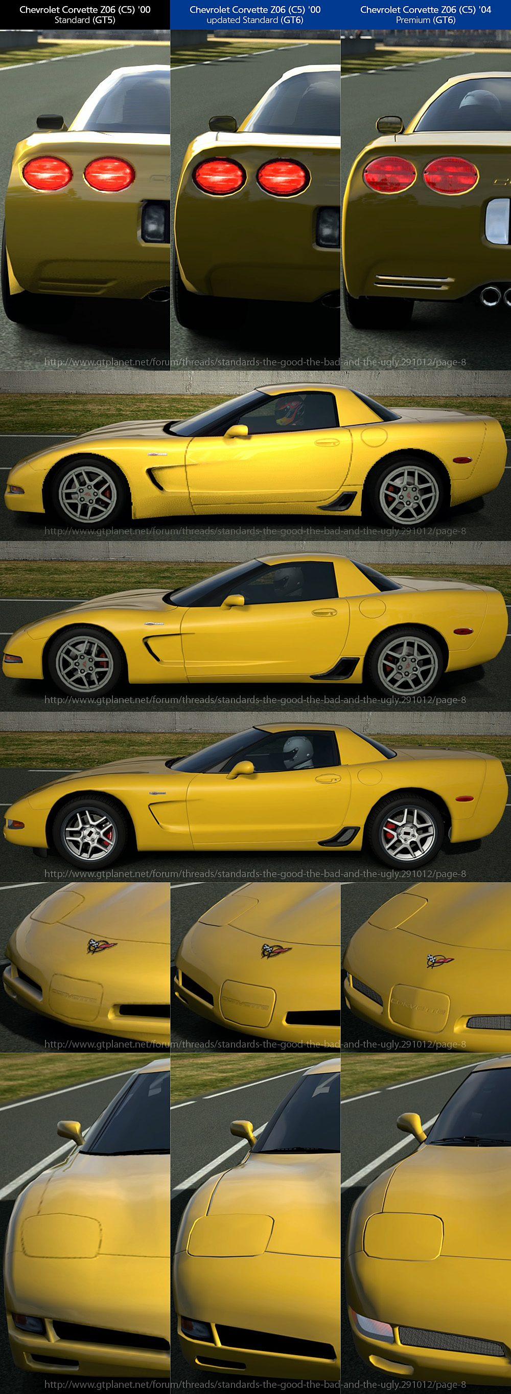 Corvette-Z06_00-04_s041.jpg