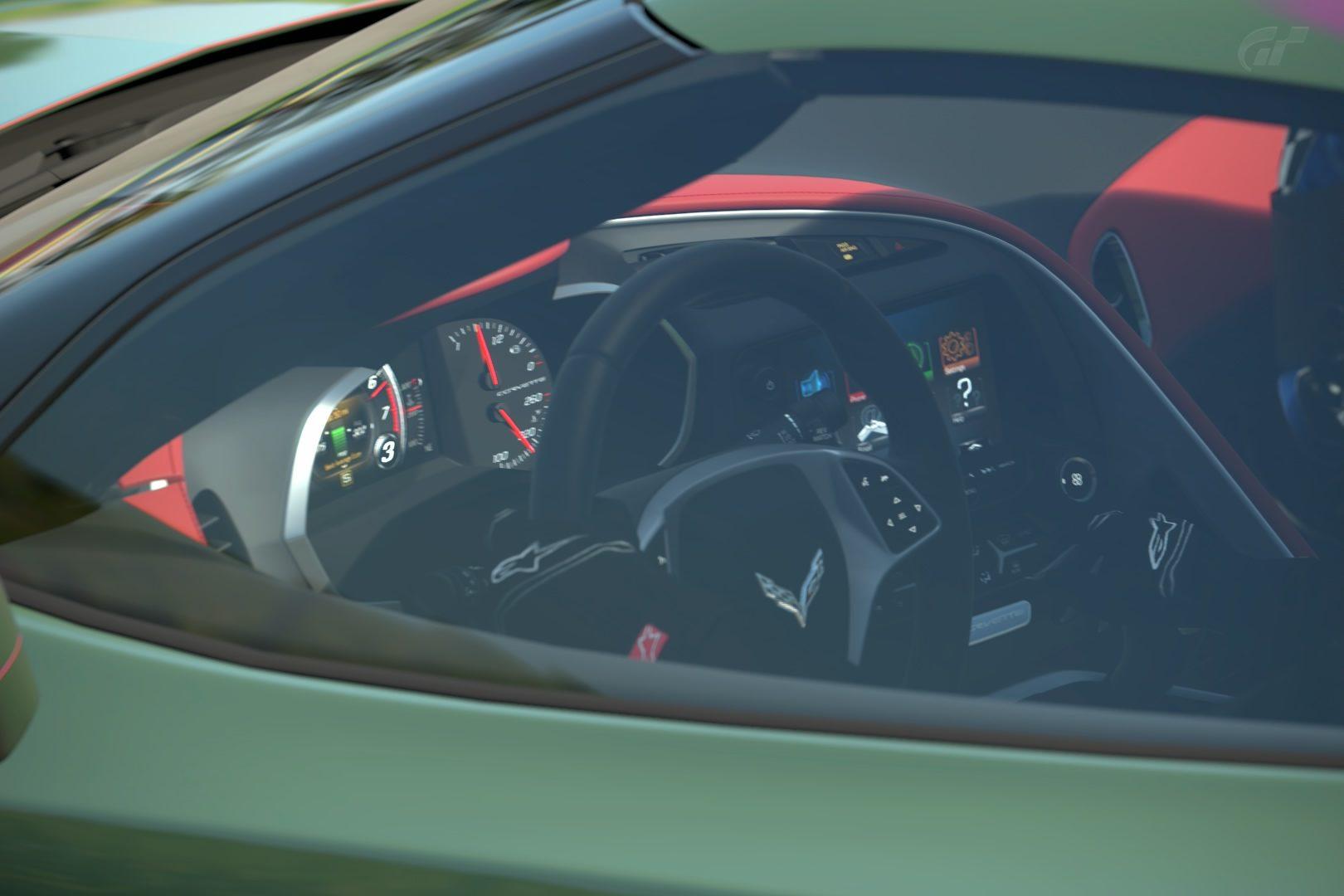 Corvette14img1.jpg