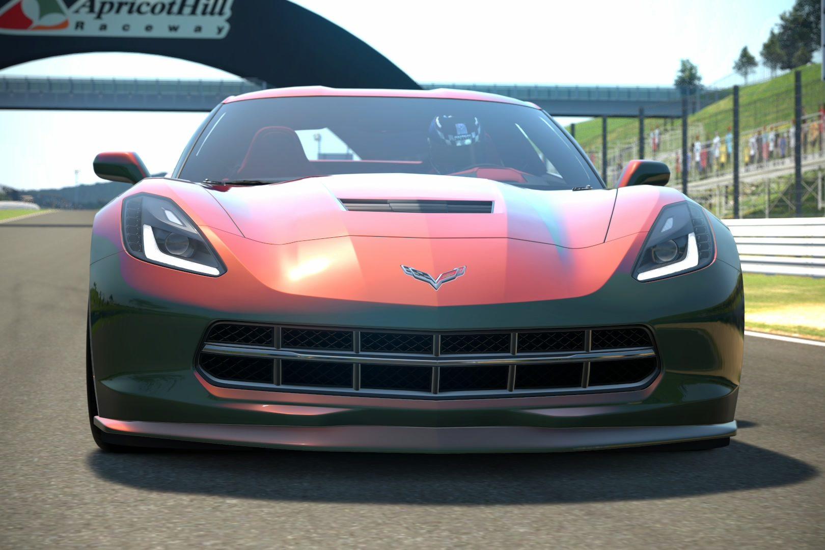Corvette14img2.jpg