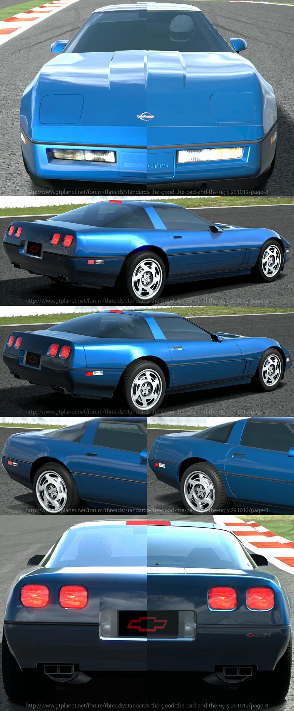 Corvette_ZR-1_C4_90_v021.jpg