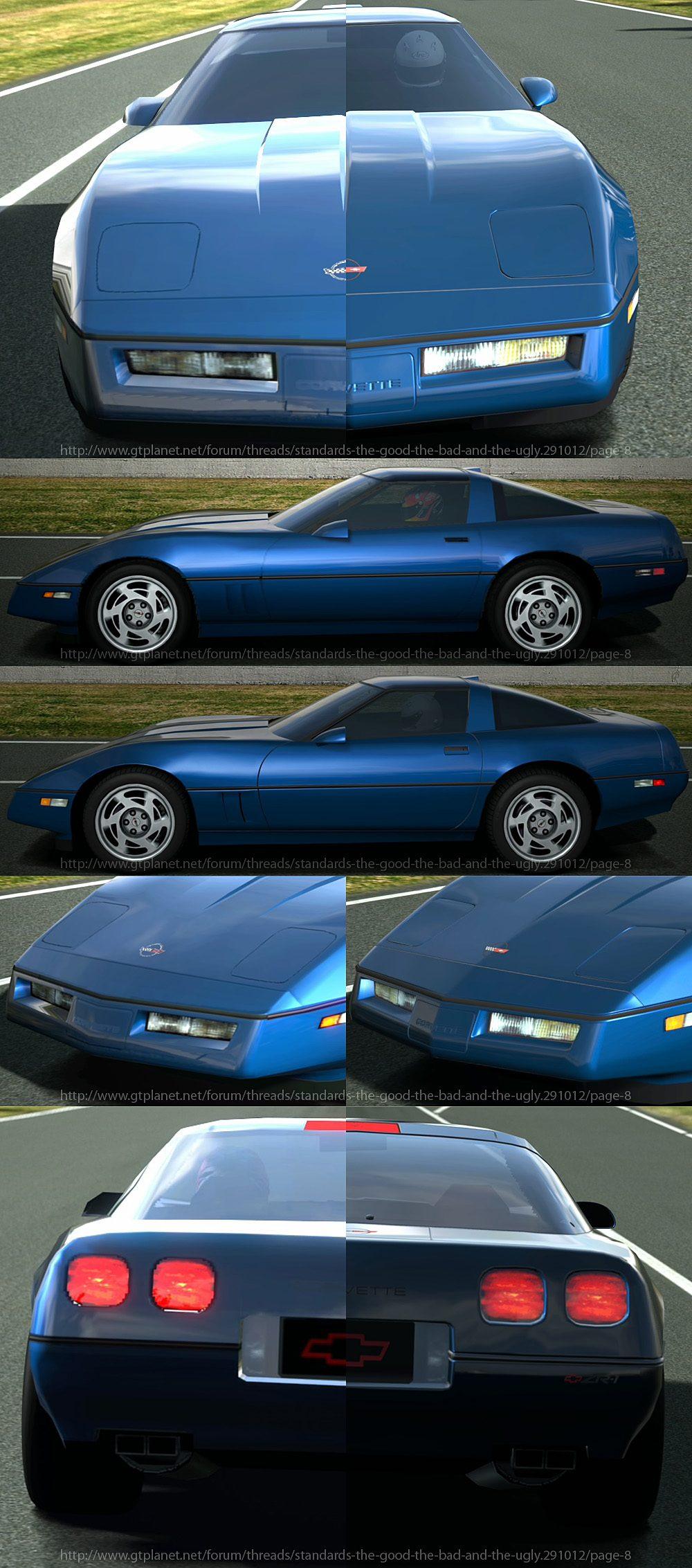 Corvette_ZR-1_C4_90_v041.jpg