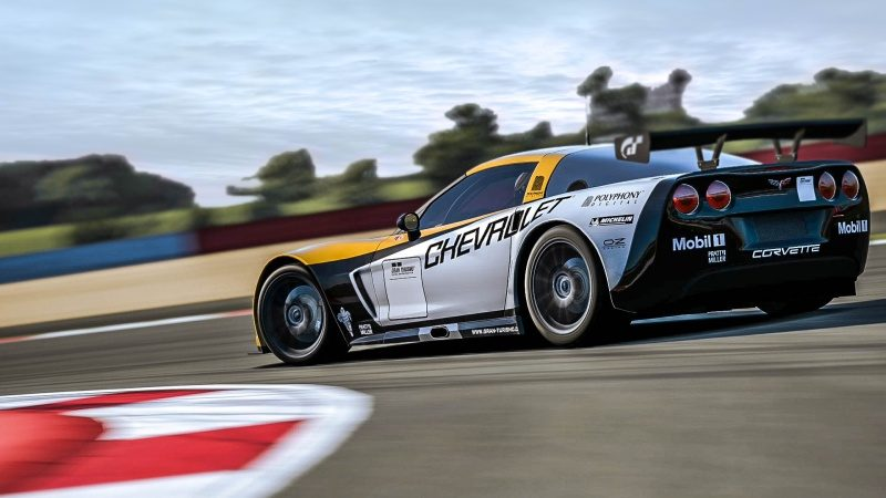 Corvette_Zr1.jpg
