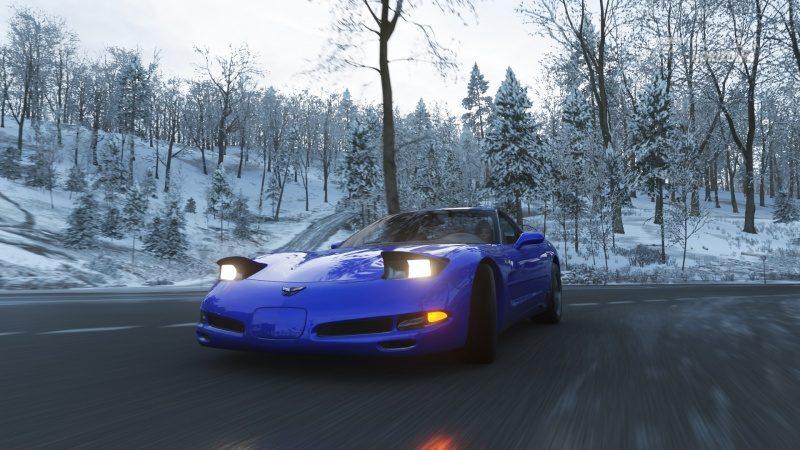 corvettec6.jpg