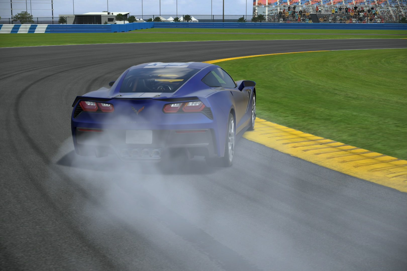 CorvetteGTimg1.jpg