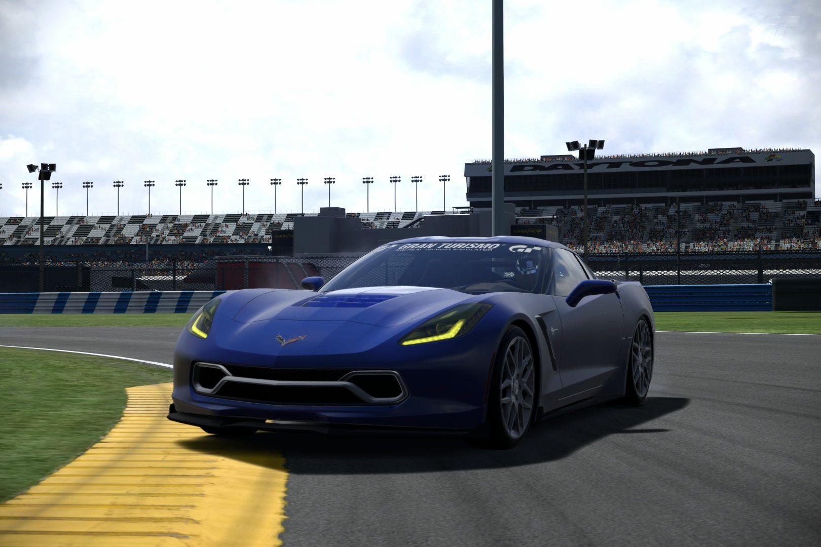 CorvetteGTimg2.jpg