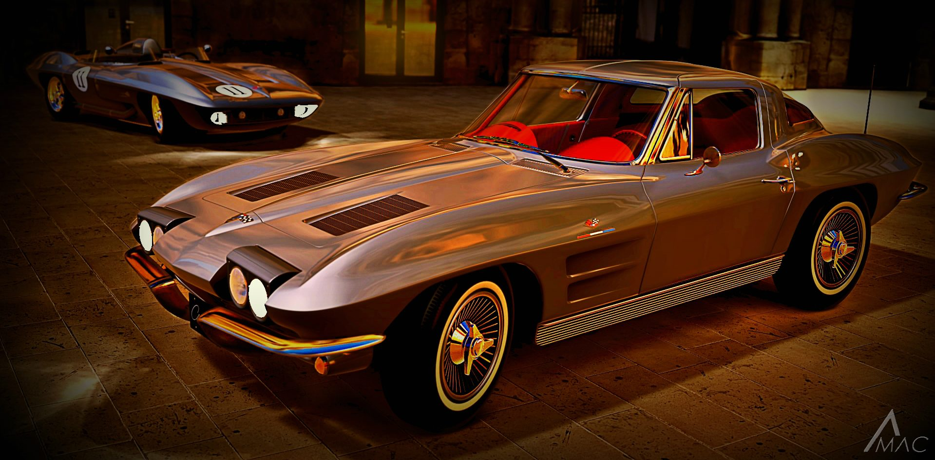 CorvetteSibsEditFinal2.jpg
