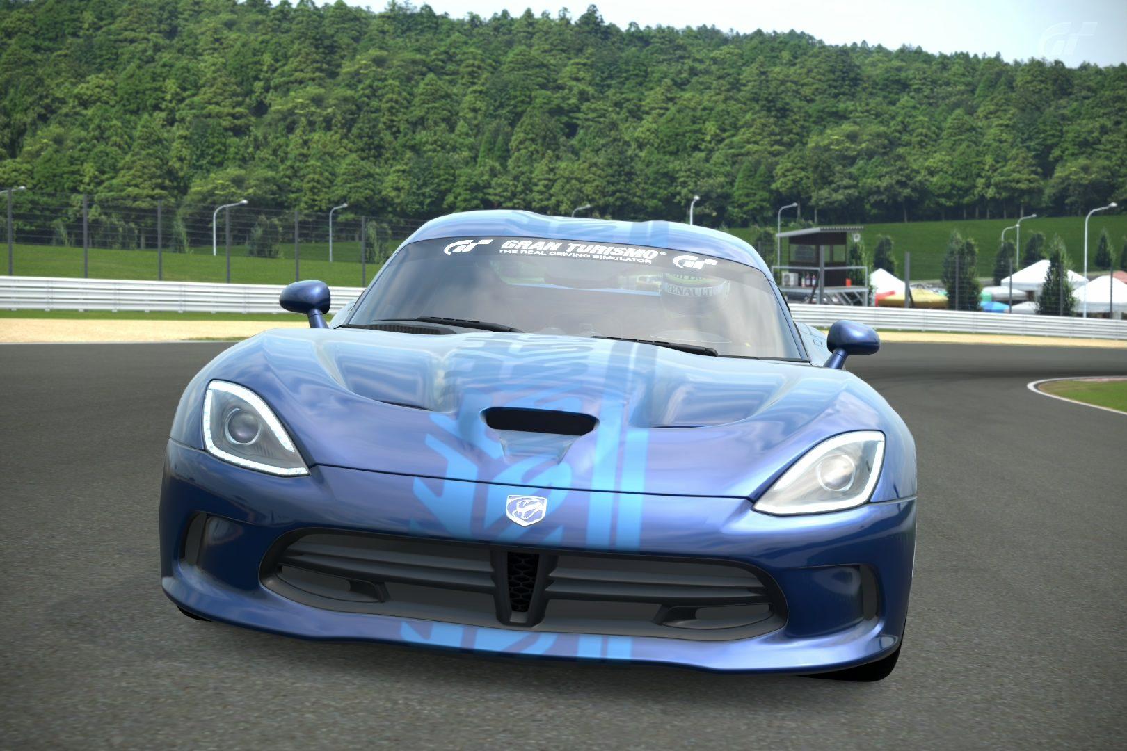 CorvetteStingrayAEImg2.jpg