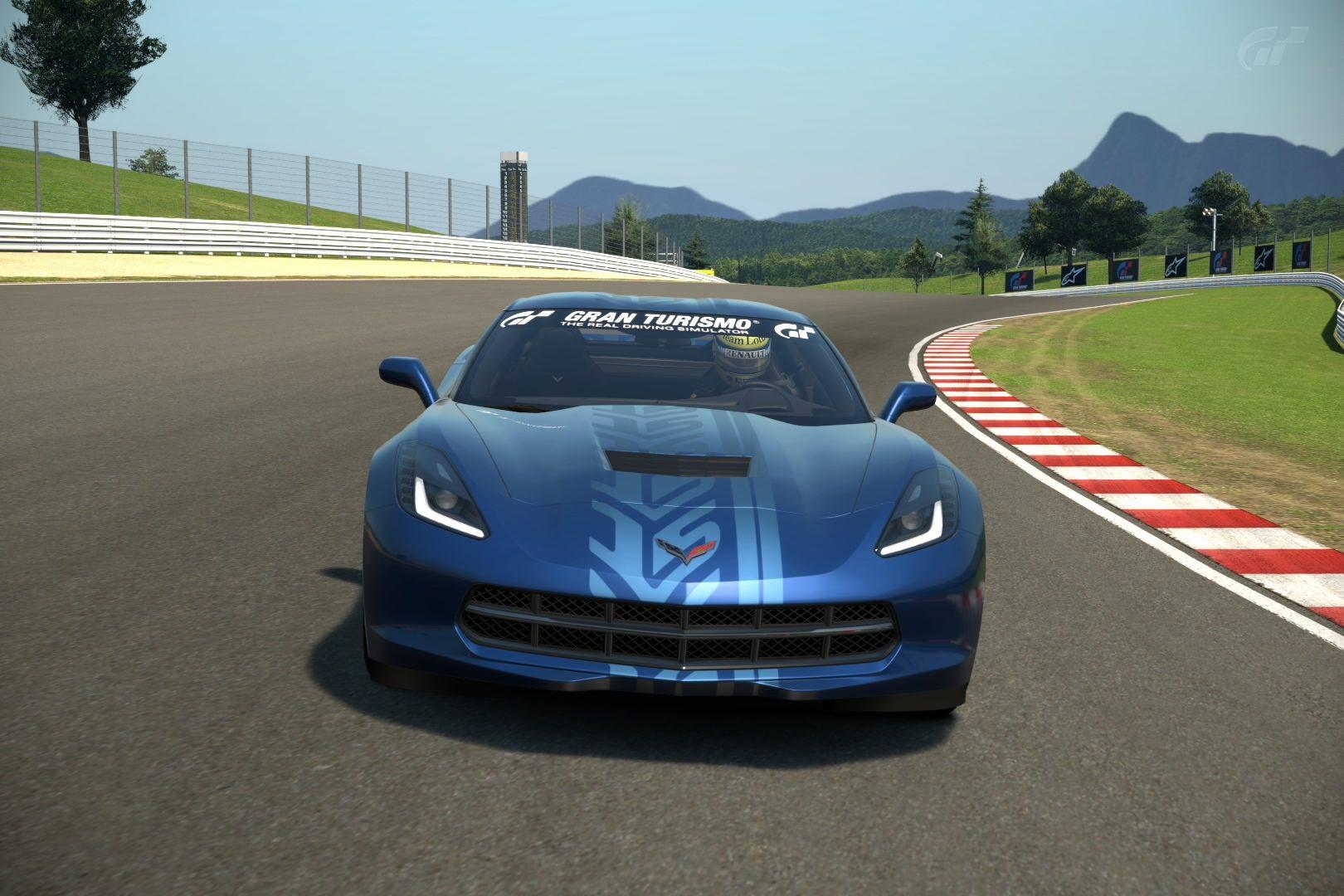 CorvetteStingrayAEImg3.jpg