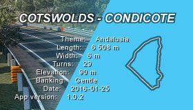 cotswolds-condicote.jpg