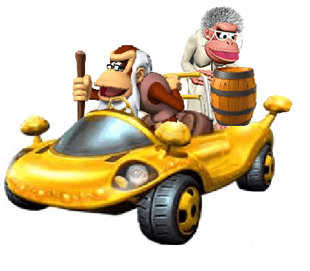 Cranky_Kong_and_Wrinkely_Kong.png
