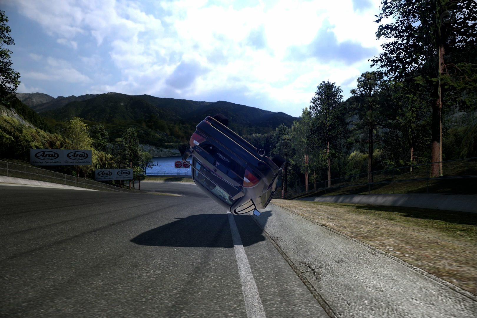 CrashPt2.jpg