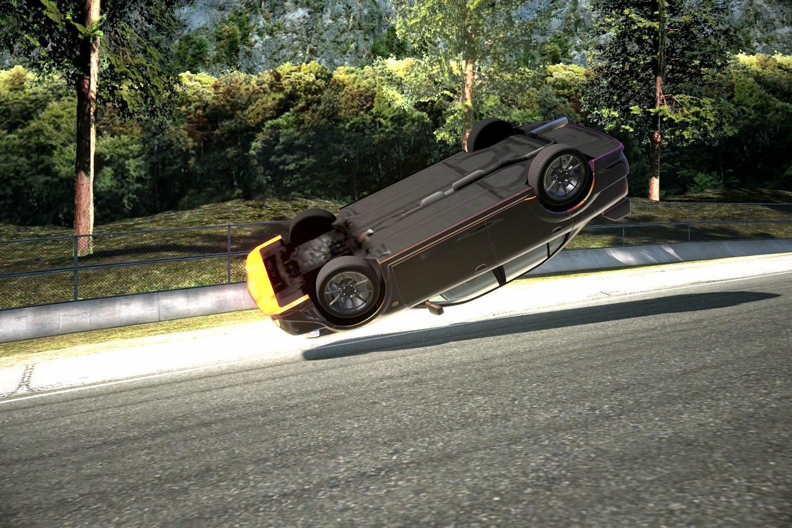 CrashPt3.jpg