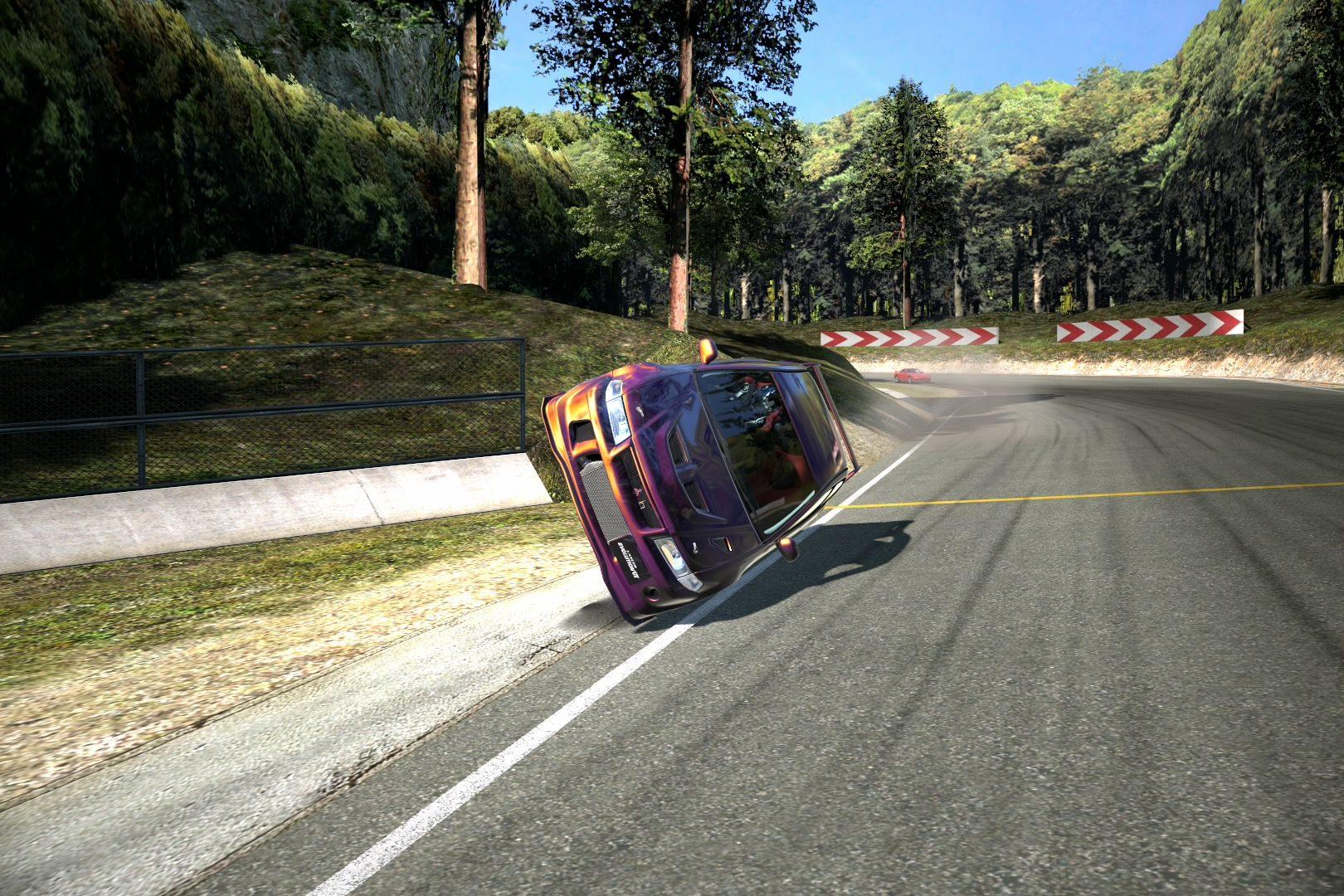 CrashPt5.jpg