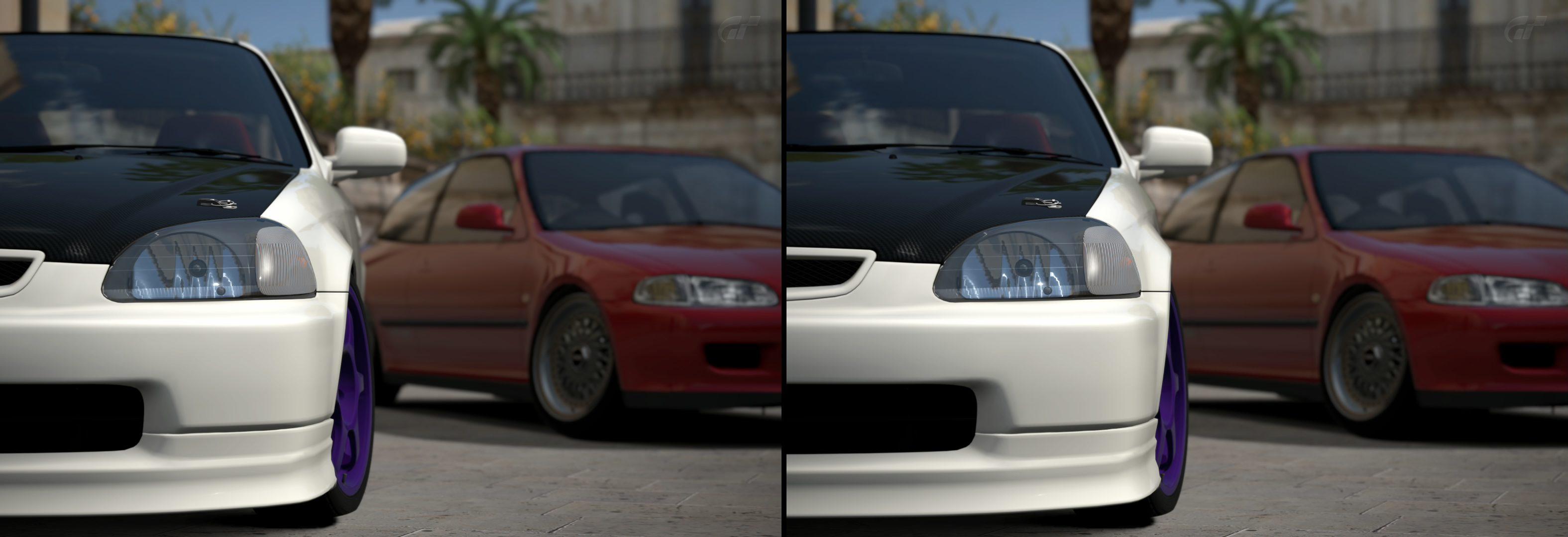 Crosseye 3D Civic.jpg