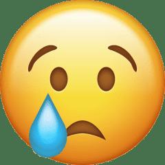Crying-Emoji-2.png
