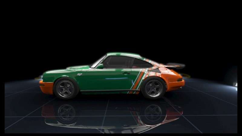 CTR Green Orange Stripes.jpeg