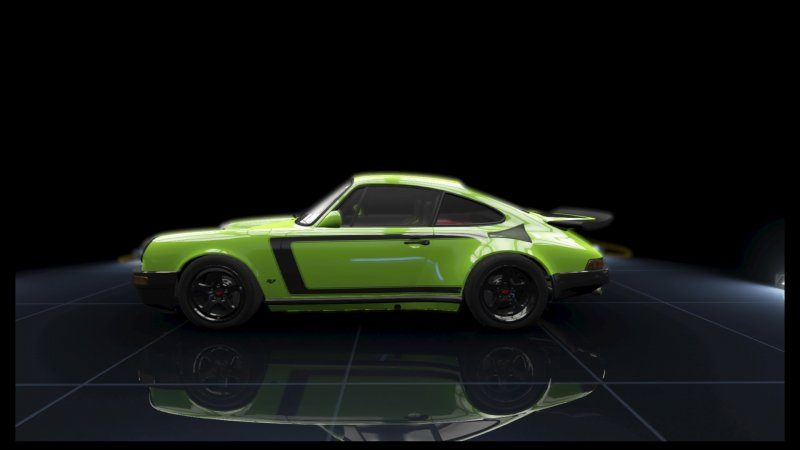 CTR Neon Green Black Stripes.jpeg