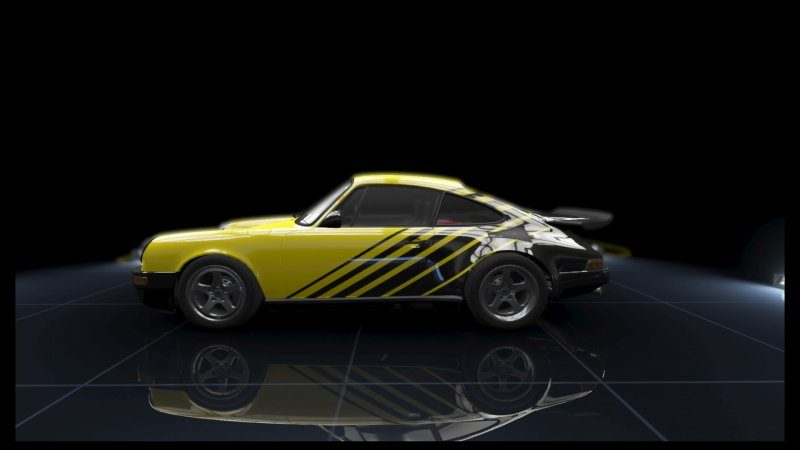 CTR Racing Yellow.jpeg