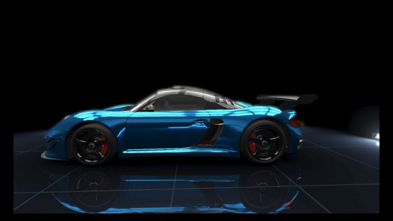 CTR3 Chrome Blue Livery.jpeg