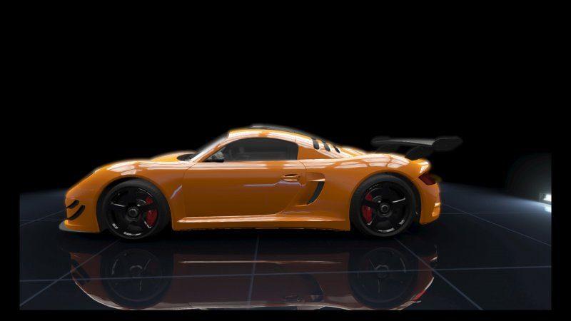 CTR3 Orange.jpeg
