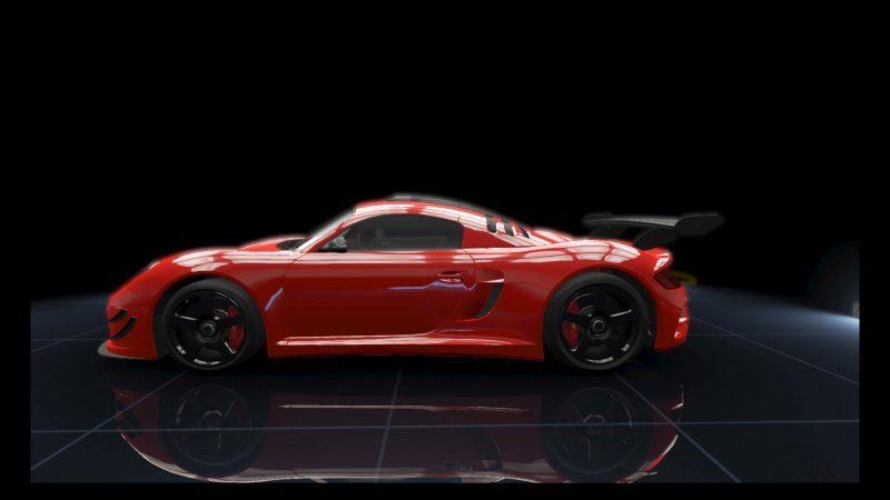 CTR3 Red.jpeg
