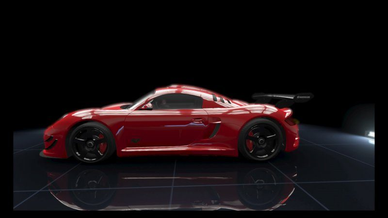 CTR3 Red Livery.jpeg