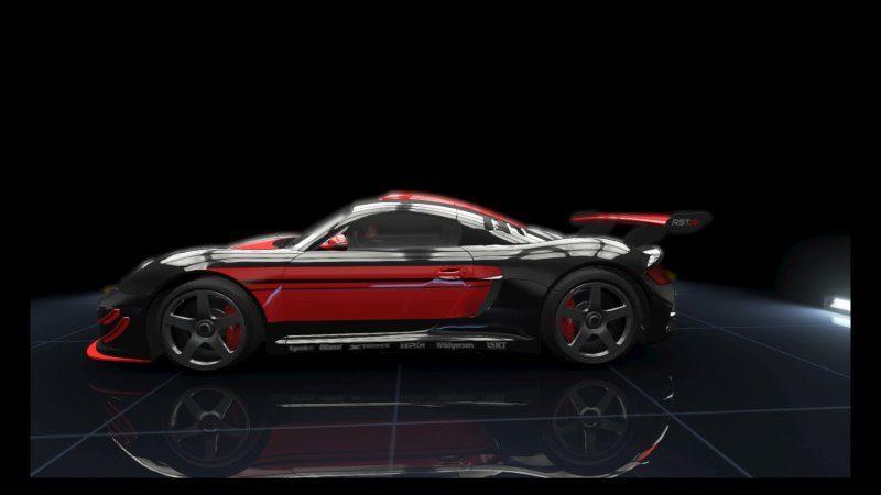 CTR3 RST Motorsport.jpeg