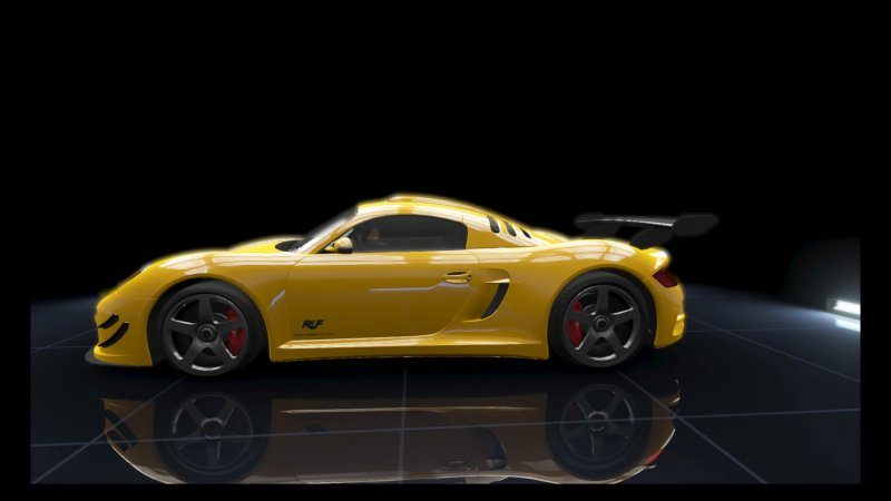 CTR3 Yellow Livery.jpeg