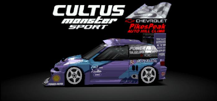 Cultus.png