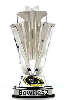 Cup Champ trophy.jpg