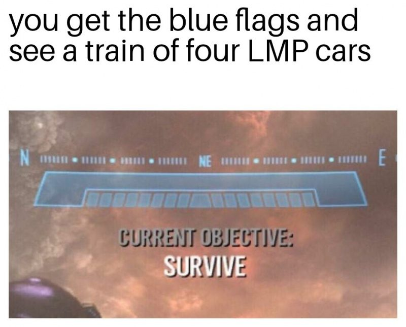 Current Objective Survive 03052020115521.jpg