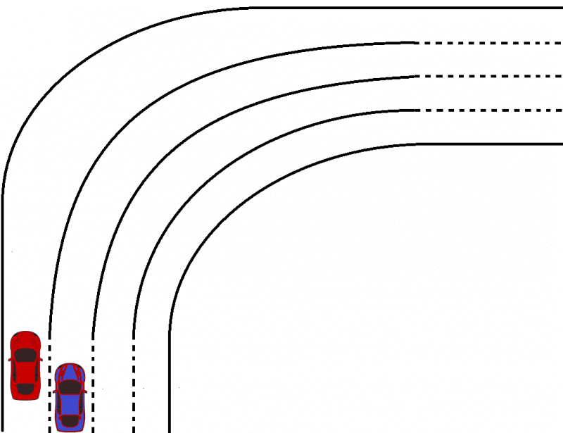 CurveWLaneCars1.png