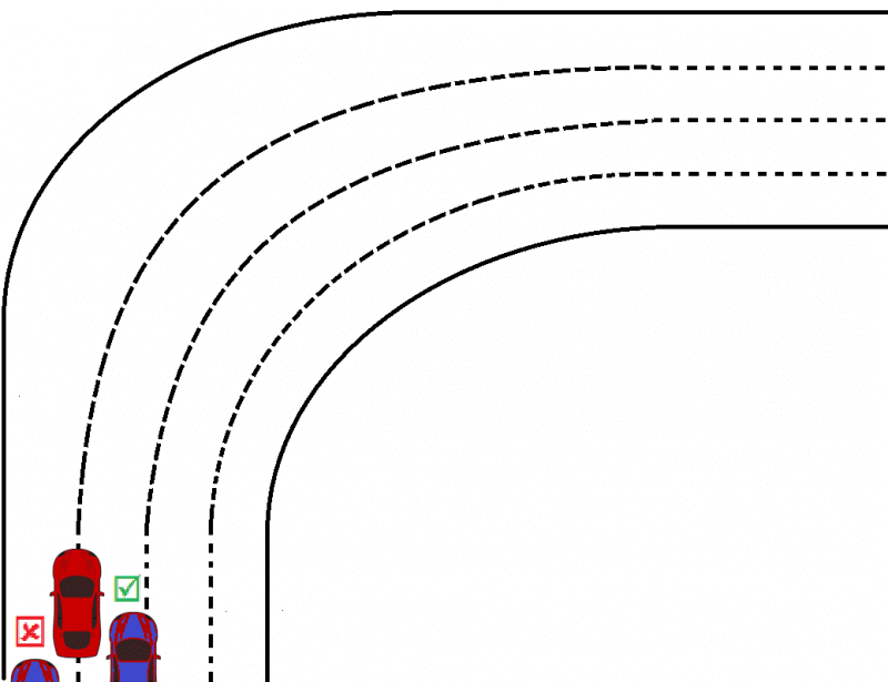 CurveWLaneCars3.png