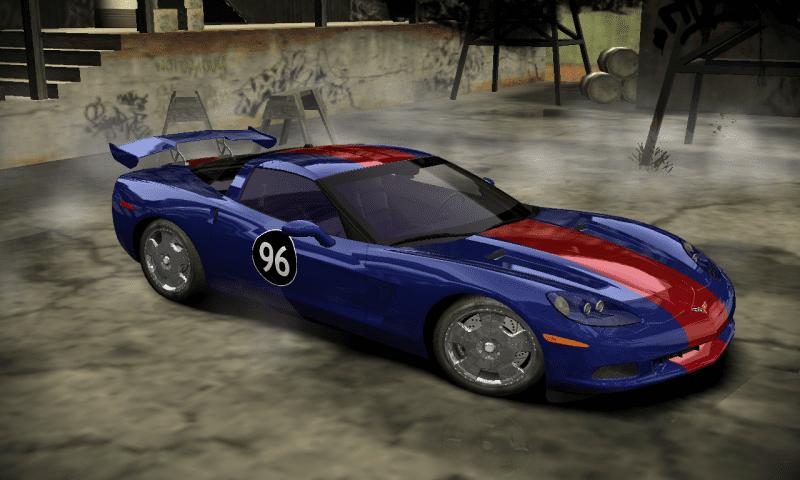 Custom Chevorlet Corvette GS_C6_000.png