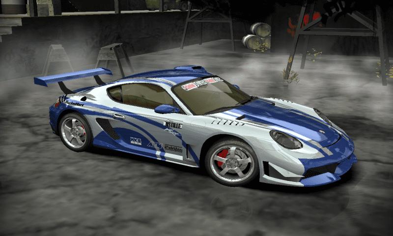 Custom Porsche CaymanS_001.png
